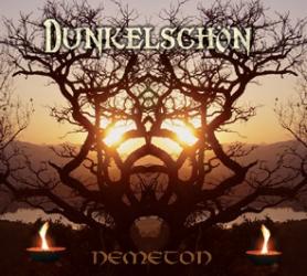 dunkelschn_-_nementon