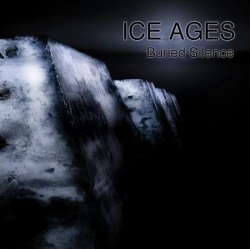 ice_ages_-_buried_silence