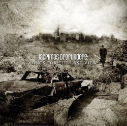 lacrimas_profundere_-_songs_for_the_last_view