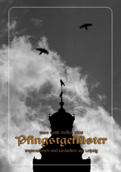rezension_pfingstgeflster08