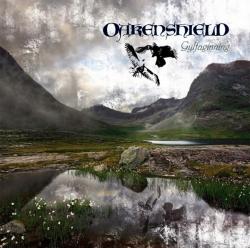 oakenshield_-_gylfaginning