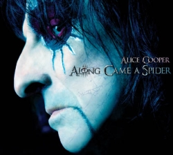 alice_cooper_-_along_came_a_spider