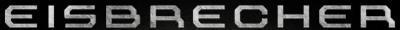 eisbrecher_logo