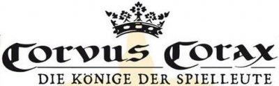 corvus_corax_logo_ms