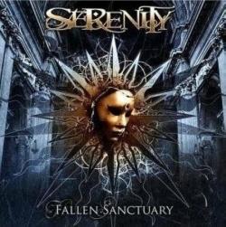 serenity_-_fallen_sanctuary