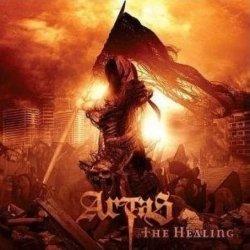 artas_-_the_healing