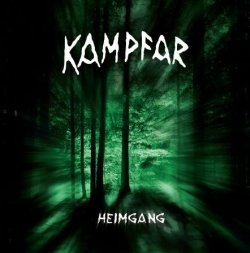 kampfar_-_heimgang