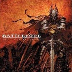 battlelore_-_the_last_alliance