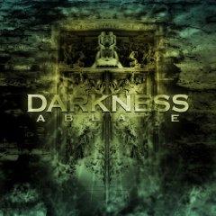 darkness_ablaze_-_darkness_ablaze
