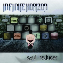 infinite_horizon_-_soul_reducer