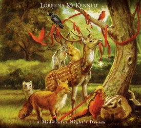 loreena_mckennitt_-_a_midwinter_nights_dream