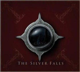 elane_-_the_silver_falls