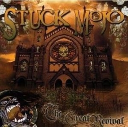 stuck_mojo_-_the_great_revival