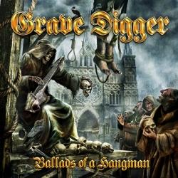 grave_digger_-_ballads_of_a_hangman