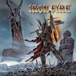 iron_fire_-_to_the_grave