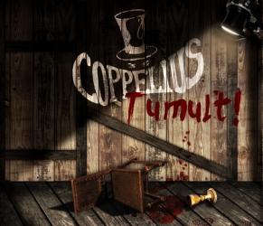 coppelius_-_tumult