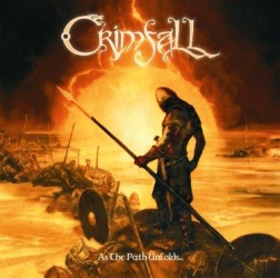 crimfall_-_as_the_path_unfolds