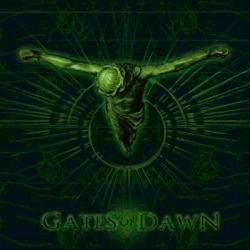 gates_of_dawn_-_parasite