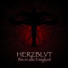 herzblvt_-_bis_in_alle_ewigkeit