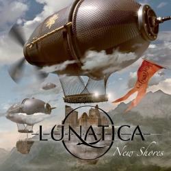 lunatica_-_new_shores