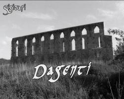 sigitari_-_dagenti