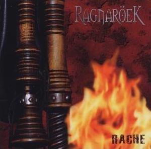 ragnarek_-_rache