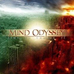 mind_odyssesy_-_time_to_change_it