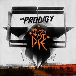 the_prodigy_-_invaders_must_die_cd-cover