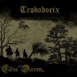 trobadorix_-_cibus_deorum