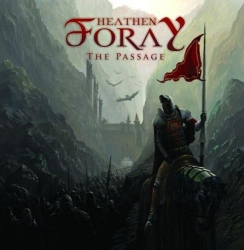 heathen_foray_-_the_passage