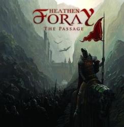 heathen_foray_-_the_passage