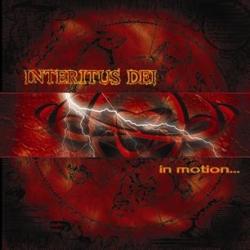 interitus_dei_-_in_motion