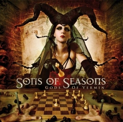 sons_of_seasons_-_gods_of_vermin