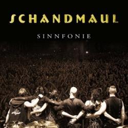 schandmaul_-_sinnfonie