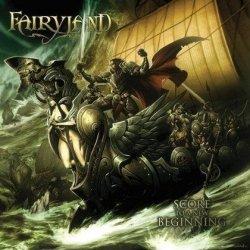fairyland_-_score_to_a_new_beginning