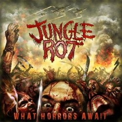 jungle_rot_-_what_horrors_await