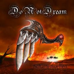 donotdream_-_schattenwelten