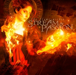 stream_of_passion_-_the_flame_within