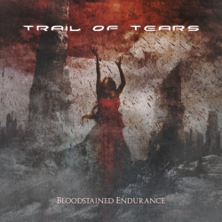 trail_of_tears_-_bloodstained_endurance