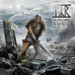 tyr_-_by_the_light_of_the_northern_star