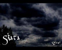 sigitari_-_skata