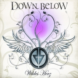 down_below_-_wildes_herz