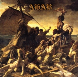 ahab_-_the_divinity_of_oceans