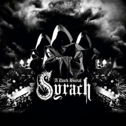 syrach_-_a_dark_burial