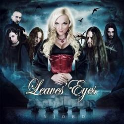 leaves_eyes_-_njord