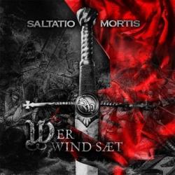 saltatio_mortis_-_wer_wind_saet