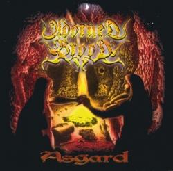 adorned_brood_-_asgard
