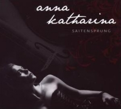 anna_katharina_-_saitensprung