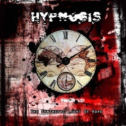 hypnosis_-_the_synthetic_light_of_hope