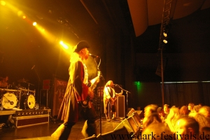 paganfest_2009_1